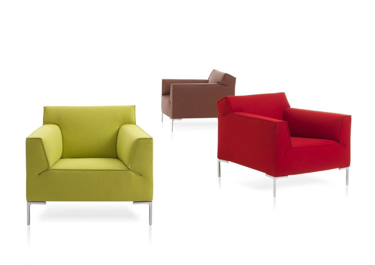 Design On Stock Bloq Fauteuil.Design On Stock Bloq Fauteuil