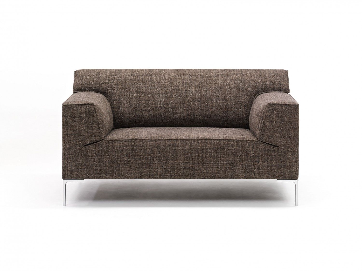 Design On Stock Bloq Bank.Design On Stock Bloq Loveseat