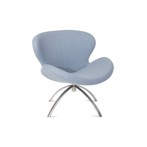Bree's New World Peggy fauteuil