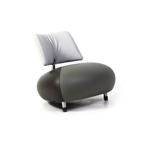 Leolux Pallone Pa Free Choice fauteuil 01