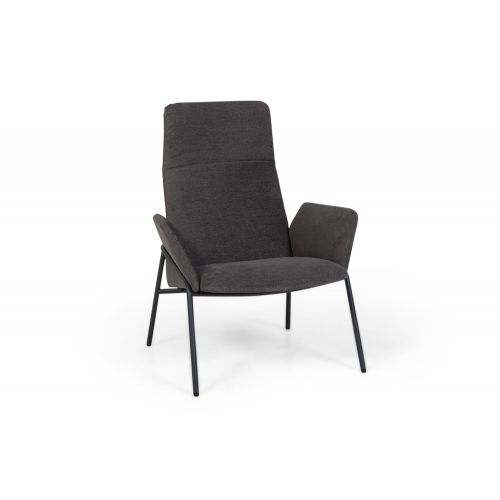 Label Easy fauteuil 01