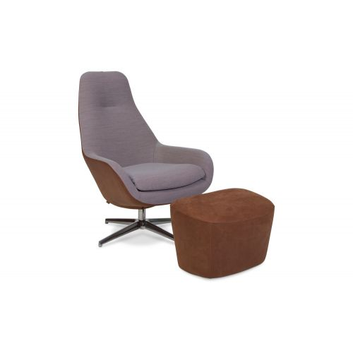 Pode Sparkle Two fauteuil