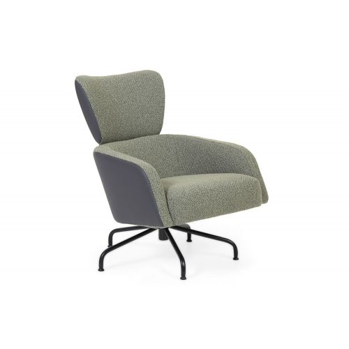 Harvink Clip Do fauteuil