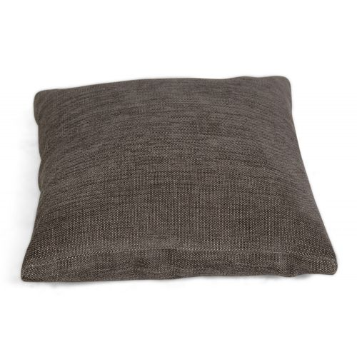 Linteloo Relax Cushion