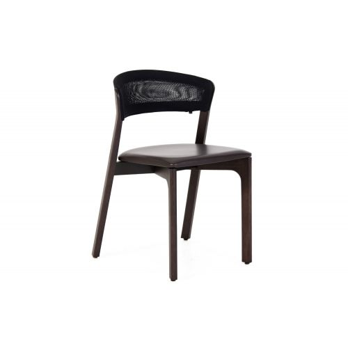 Arco Cafe Chair eetkamerstoel 01
