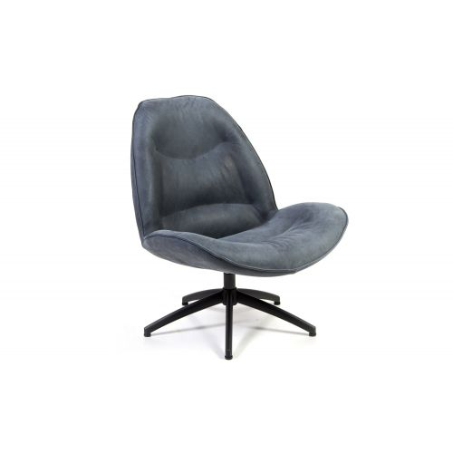 Bree's New World Rosie fauteuil 01