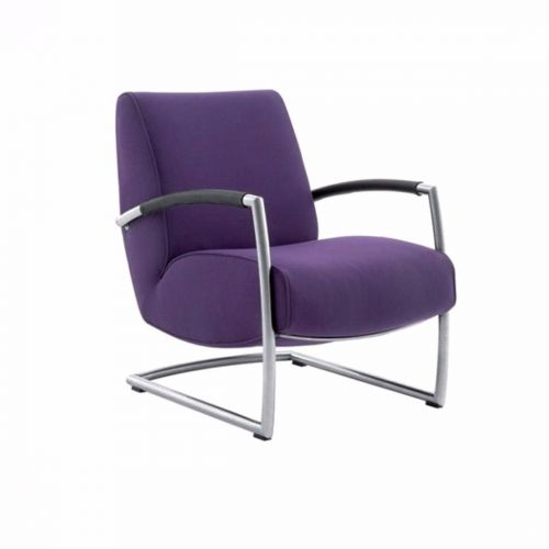 Bree's New World Adagio fauteuil