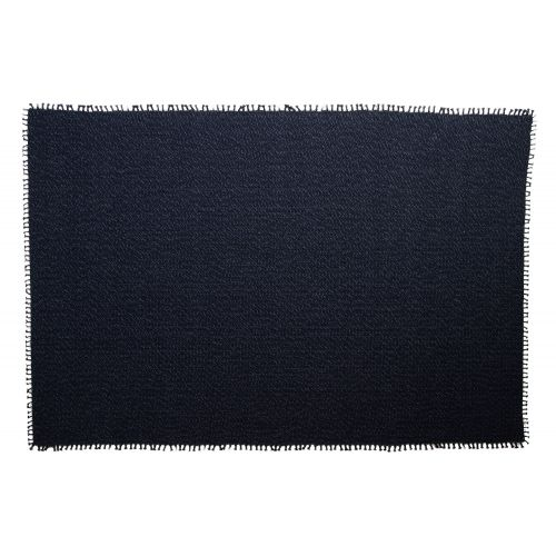 Danskina Sinuous karpet 01