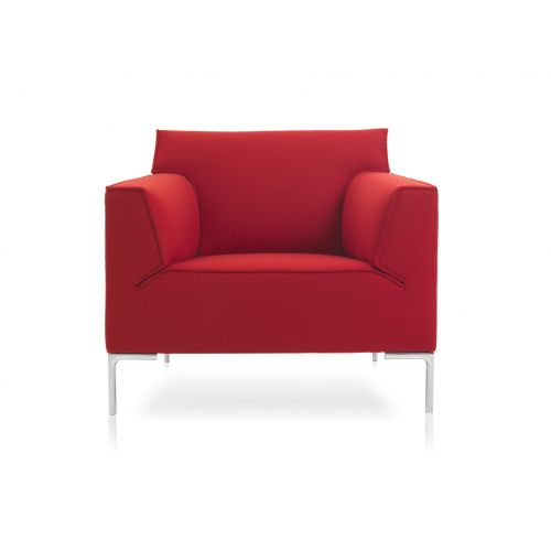 Design on Stock Bloq fauteuil