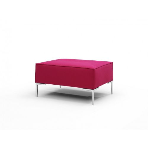 Design on Stock Bloq pouf