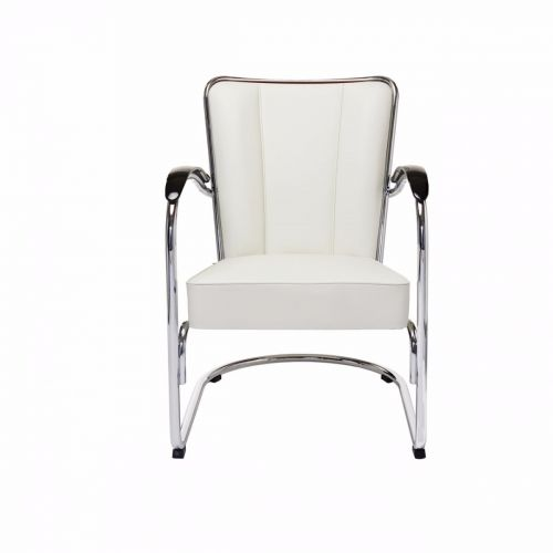 Dutch Originals Gispen 412S fauteuil