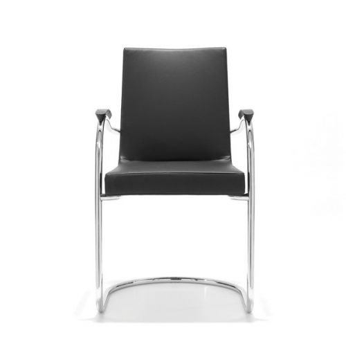 Dutch Originals GT 412 RH fauteuil