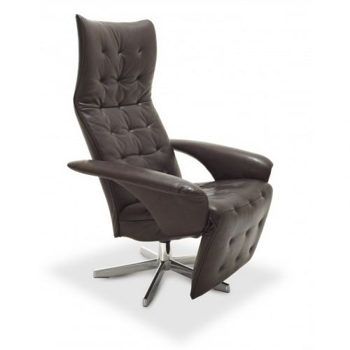Jori Square relaxfauteuil