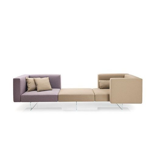 Lago Air Sofa Bank
