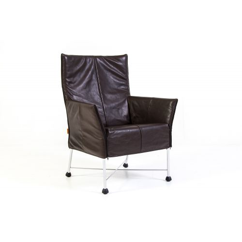 Montis Charly fauteuil 01