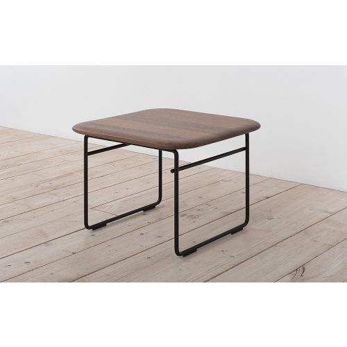 Pastoe Wire table