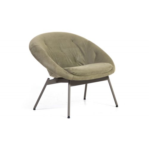 Pode Tibia fauteuil