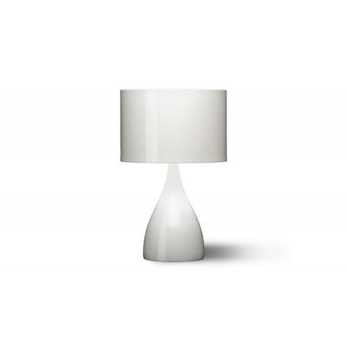 Vibia Mini Jazz Tafellamp