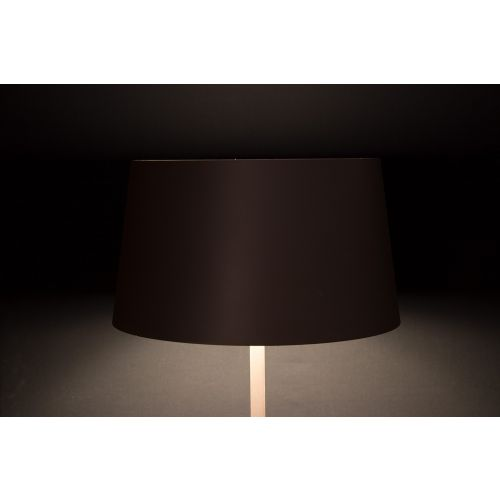 Vibia Warm Tafellamp