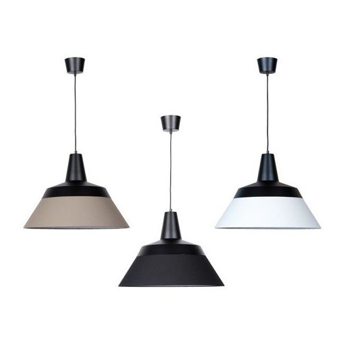 Watt Holland Worker BBB Hanglamp