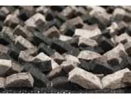 Brinker Carpets Rocks karpet