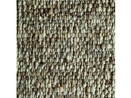 Perletta Carpets Lab 'Argon' Karpet