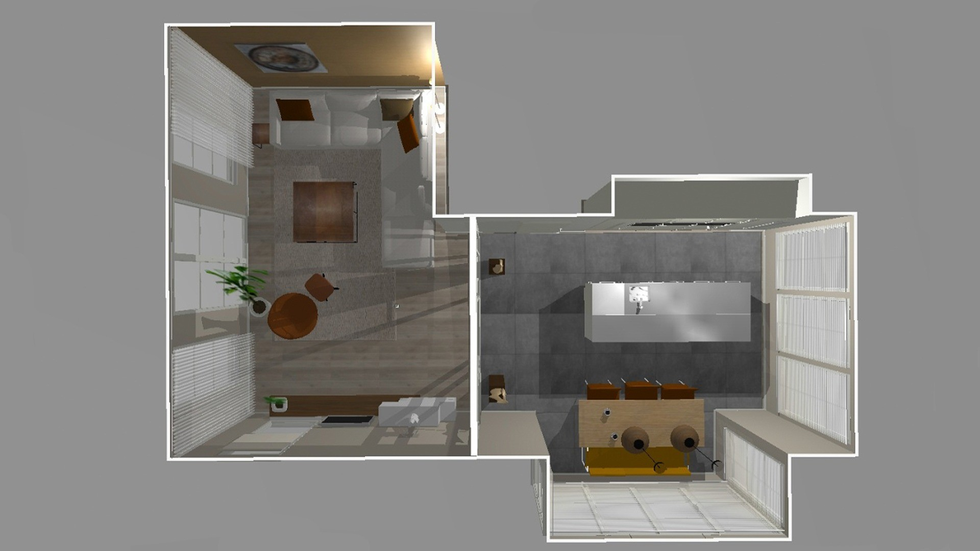 Project in Didam 2